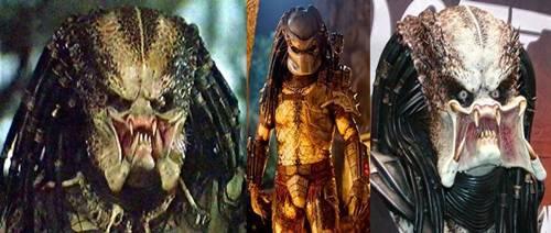 TOP 10 dos Melhores Alienígenas do Cinema