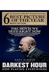 Darkest Hour (2017) BRRip 1080p Latino AC3 5.1 / ingles AC3 5.1