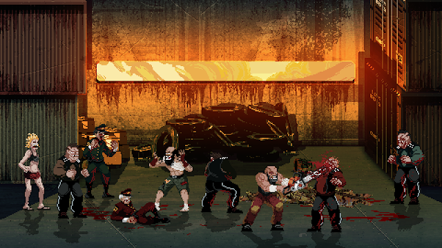 Mother-Russia-Bleeds-Screen-2.png
