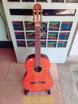 cac-loai-dan-guitar-yamaha-classic