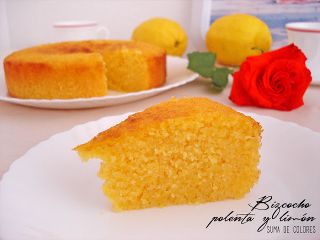 Bizcocho-polenta-limon-sin-gluten-01