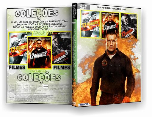 FILMES 3X1 EDIÇÃO VOL.1656 – ISO