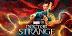 Review: Doutor Estranho