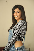 Adah sharma latest photos-thumbnail-14
