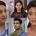 Dirty and Cheap Words By Naira's Dadi Karthik Turns Furious In Yeh Rishta Kya Kehlata Hai