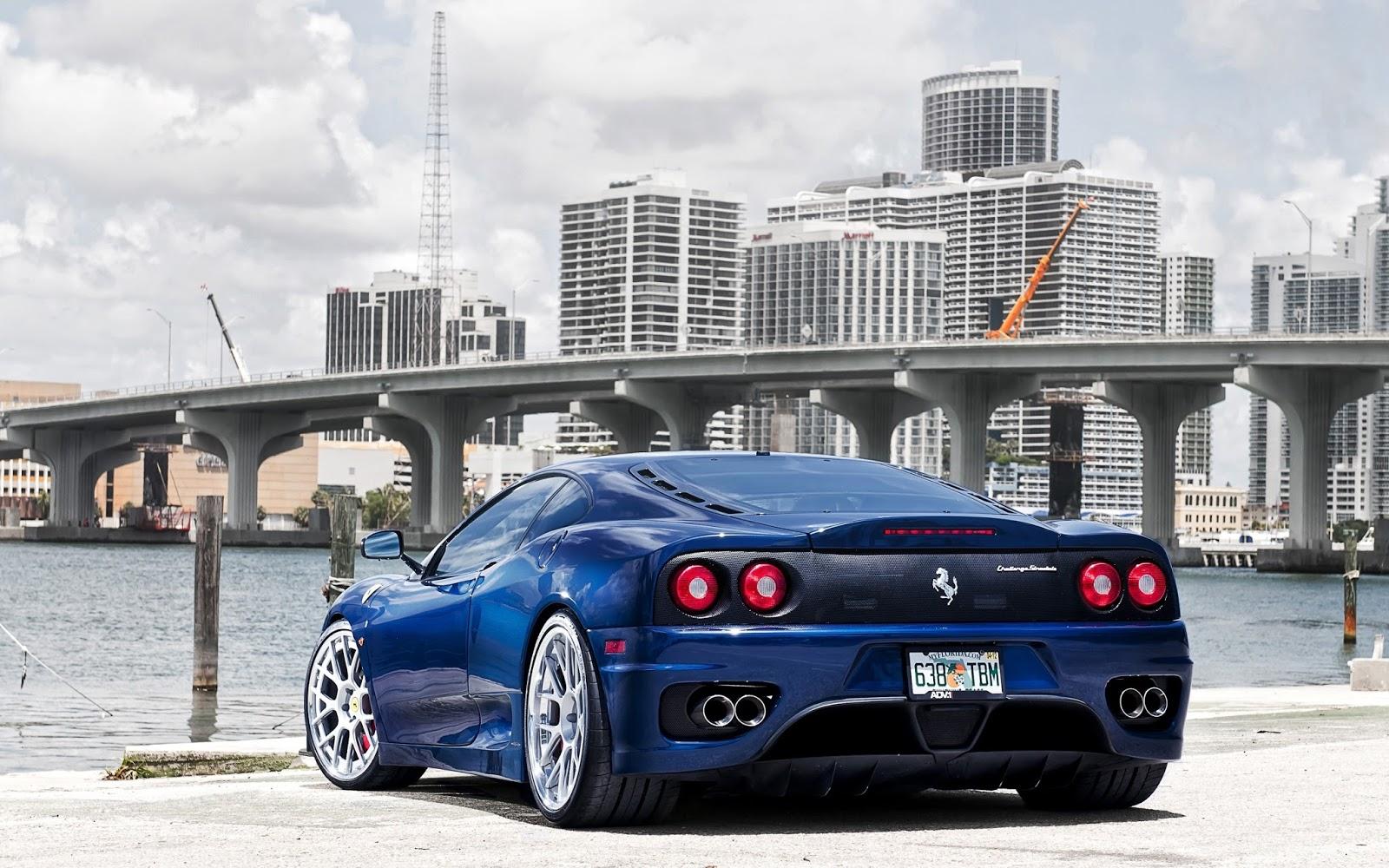 10 λόγοι που η Ferrari 360 Challenge Stradale ανήκει στο γκαράζ των ονείρων μας Ferrari, Ferrari 360 Challenge Stradale, Ferrari 360 Modena, Ferrari Challenge Stradale, videos