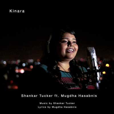Kinara Song By Shankar Tucker
