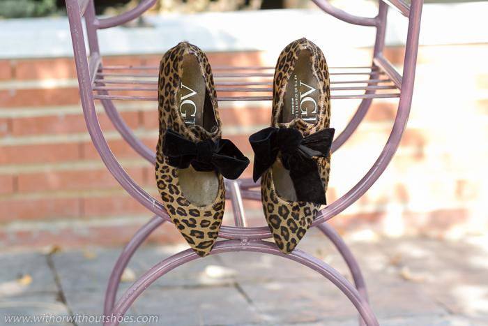 donde comprar zapatos comodos bonitos con estilo hechos en Italia