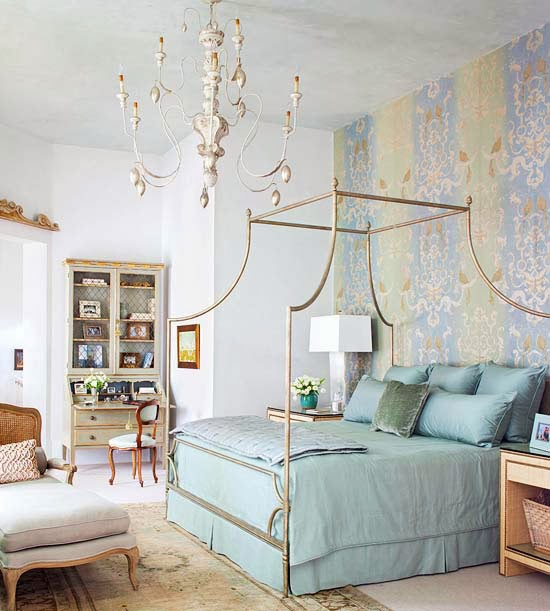 Modern Furniture: 2014 Amazing Master Bedroom Decorating Ideas on Amazing Bedroom Ideas  id=69502