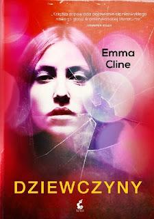 """Emma Cline """"Dziewczyny"""""""