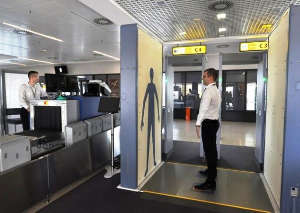 Belgrade Airport Approaches Five Million Passengers