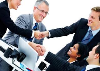 Manajemen Administrasi Menurut Para Ahli