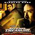 National Treasure (2004) Telugu Dubbed Movie