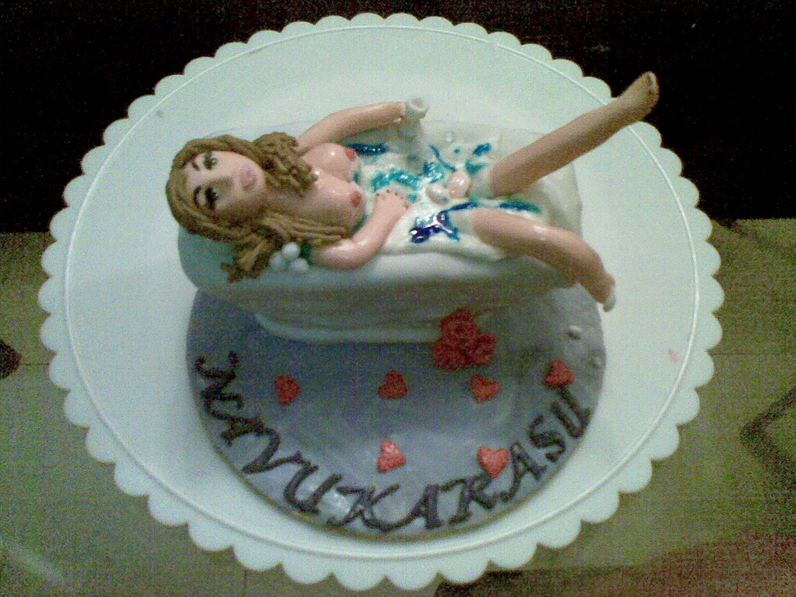 Naughty Cakes Party Cake Ideas And Designs