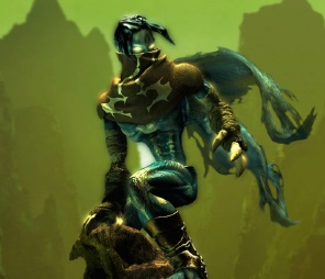 10 video games of all time, top ten video games, 10 best video game, 100 best video games, best game of all time, greatest video game of all time, 200 BEST VIDEO GAMES OF ALL TIME 40. Legacy of Kain: Soul Reaver