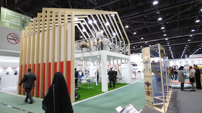India to be the Guest of Honour at Abu Dhabi International Book Fair
