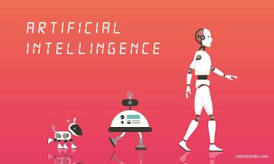 ai menangkan rekor dunia - www.roboticindo.com