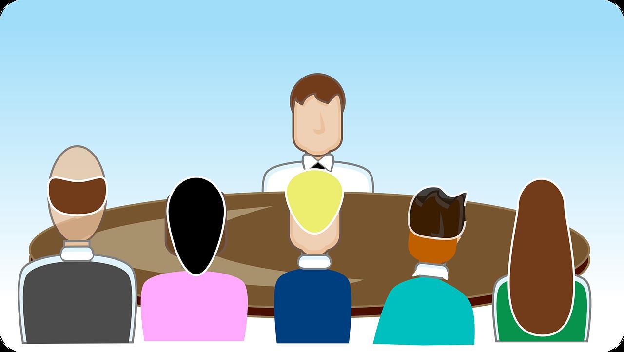5 Pertanyaan Interview PT Perusahaan berikut Jawaban yang Benar dan Tepat