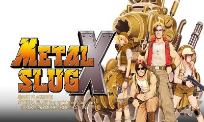 metal slug android apk download
