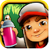 لعبة Subway Surfers Bangkok v1.31.0 مهكرة