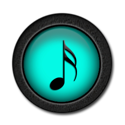 [Resim: Caribic-Music-datei-Button4.png]