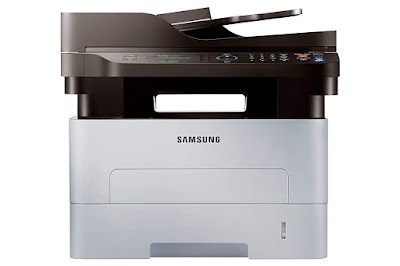 Samsung Printer SL-M2880 Driver Downloads