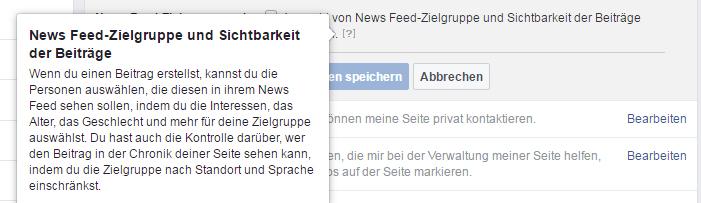 News-Feed Zielgruppe02