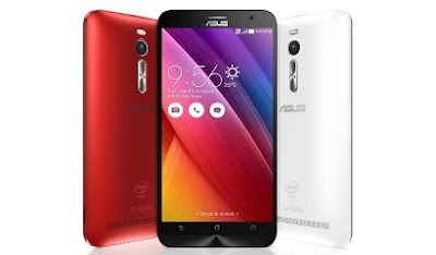 Harga baru Asus Zenfone 2 ZE550ML, Harga second Asus Zenfone 2 ZE550ML, Spesifikasi lengkap Asus Zenfone 2 ZE550ML