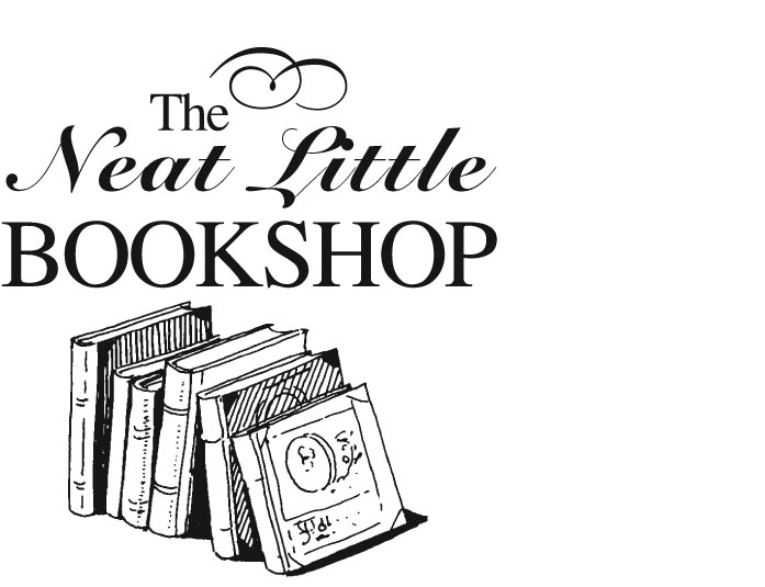 1000+ images about Book Logos on Pinterest