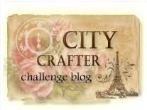 http://citycrafter.blogspot.com/2014/08/city-crafter-challenge-blog-week-225.html