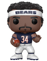 Funko Pop! NFL Legends 1