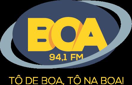Rádio Boa FM de Teresina PI ao vivo