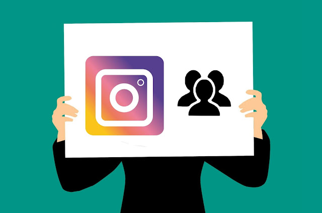 Gratis Followers dan Likes Foto Instagram Tanpa Password