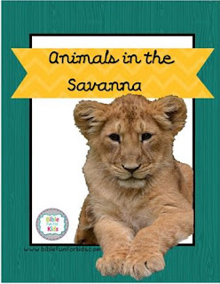http://www.biblefunforkids.com/2018/09/god-makes-animals-in-savanna.html