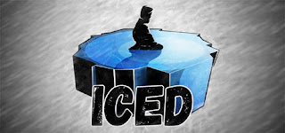 ICED-ALI213