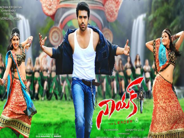 Kuttywap hindi mp3 songs free download   New Malayalam Songs