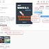 在 leanpub.com 買書的步驟