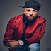 Nicky Jam nominado a 3 megáfonos en los Latin Grammy