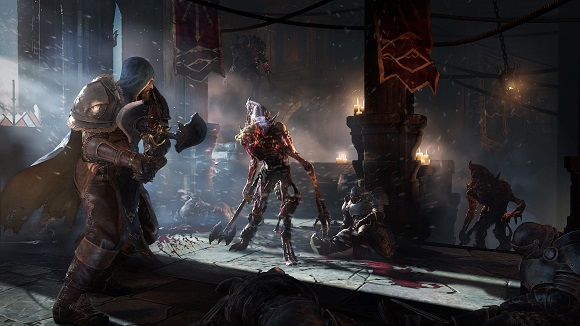 lords-of-the-fallen-pc-screenshot-www.deca-games.com-3