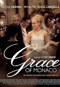 Grace de Mónaco (2014) ()