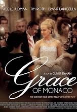 Grace de Mónaco (2014)