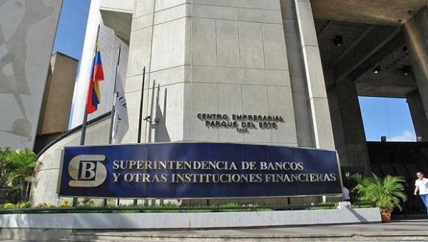 Sudeban establece días para el pago de pensiones de acuerdo al terminal de la cédula