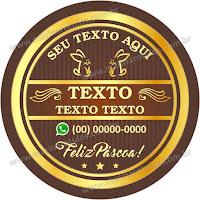 https://www.marinarotulos.com.br/rotulos-para-festas-e-eventos/adesivo-chocolates-finos-redondo