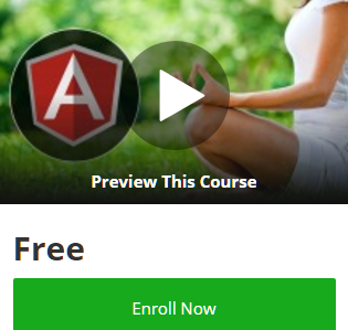 udemy-coupon-codes-100-off-free-online-courses-promo-code-discounts-2017-angularjs-masterclass
