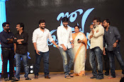 Jyo Achyutananda Audio Launch-thumbnail-10