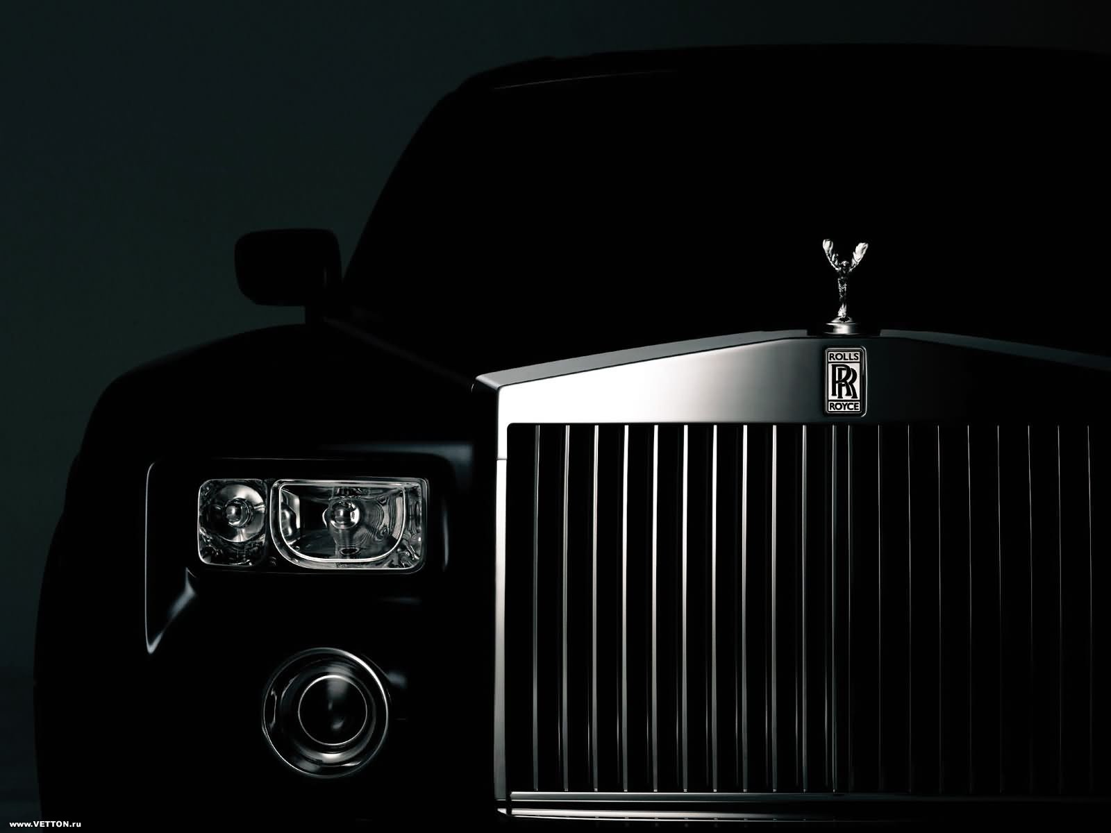 Rolls Royce Hd Computer Backgrounds Free Cool Car Wallpapers For