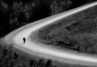 Ο δρόμος της επιλογής προς την κόλαση