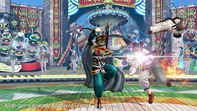 http://www.compressedgames.xyz/2016/07/king-of-fighters-xiv-more-pictures.html