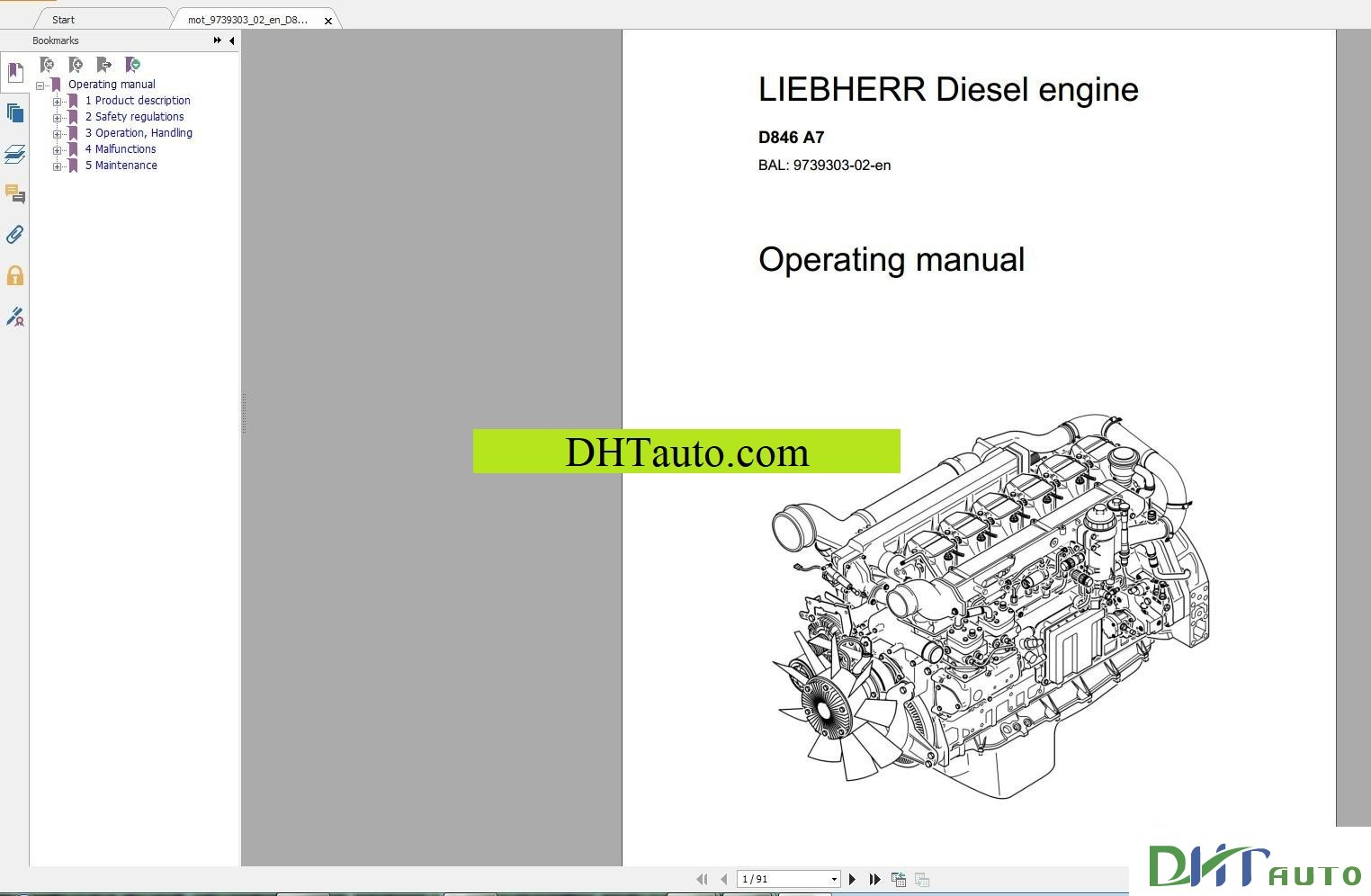 Enchanting Demag Hoist Wiring Diagram Adornment - Electrical Diagram ...