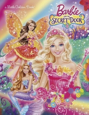 Barbie Movies, Watch Full Movies